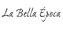 logo-bellaepoca