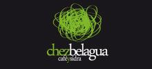 logo-chez-belagua