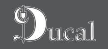 logo-ducal