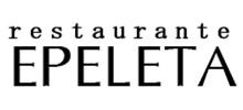 logo-epeleta