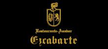 logo-ezcabarte