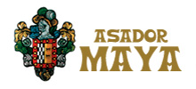 logos-asador-maya