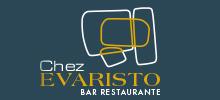 logos-chez-evaristo