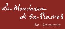 logos-mandarra