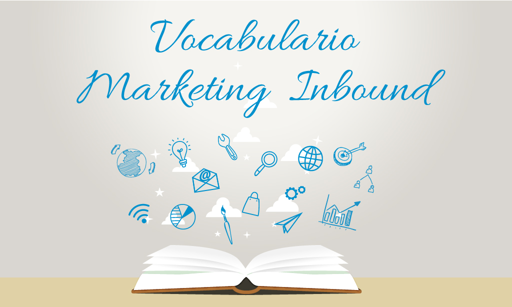 banner vocabulario marketing inbound