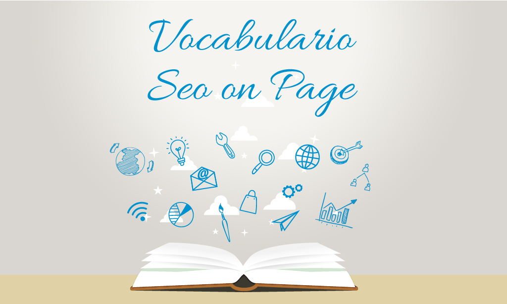 banner vocabulario seo on page