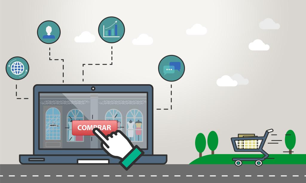 banner diseño web y marketing digital