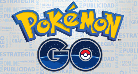 Pokemon go y el marketing