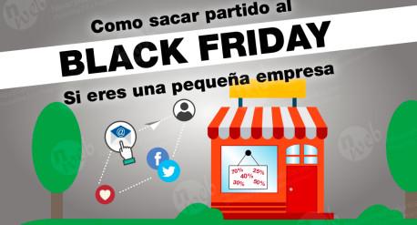 banner black friday tienda