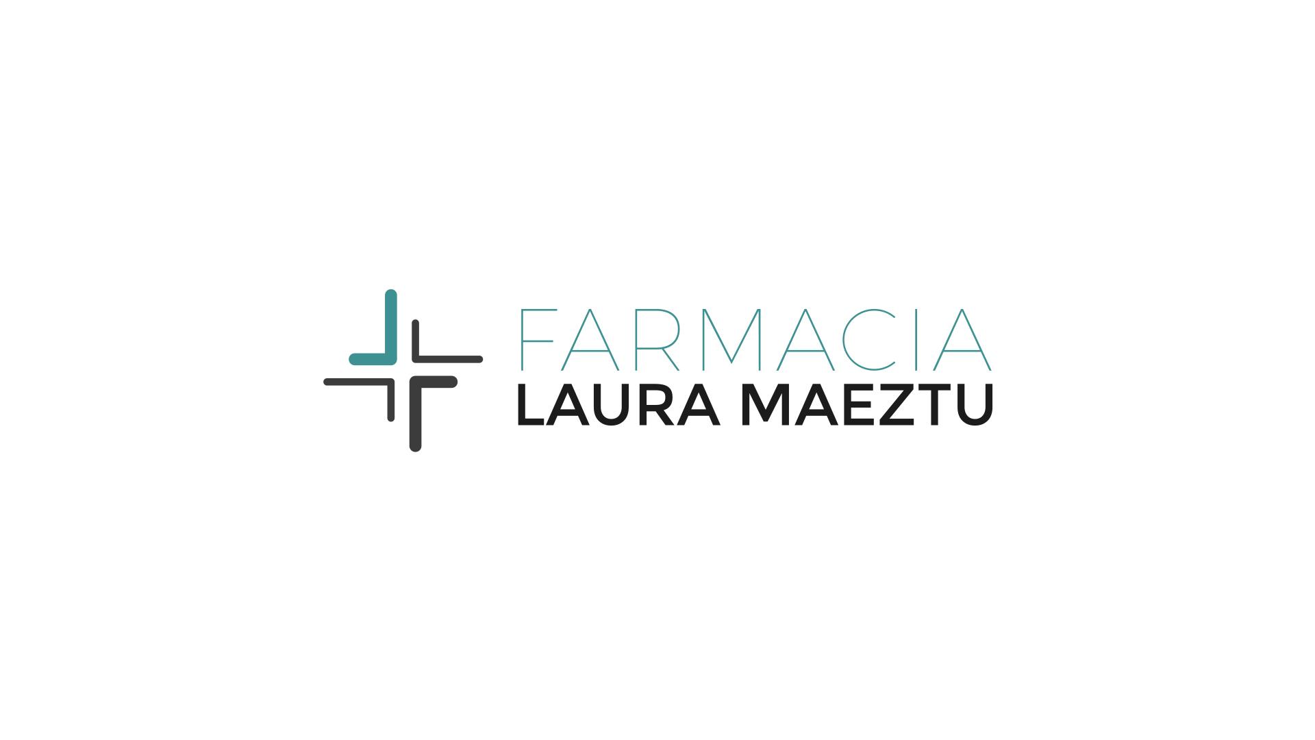 Farmacia Maetzu